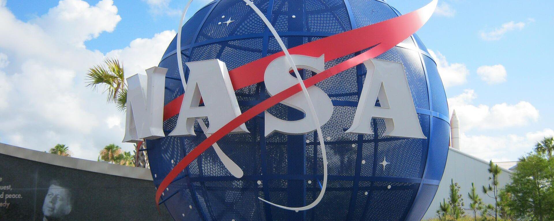 NASA (Symbolbild) - SNA, 1920, 18.02.2021