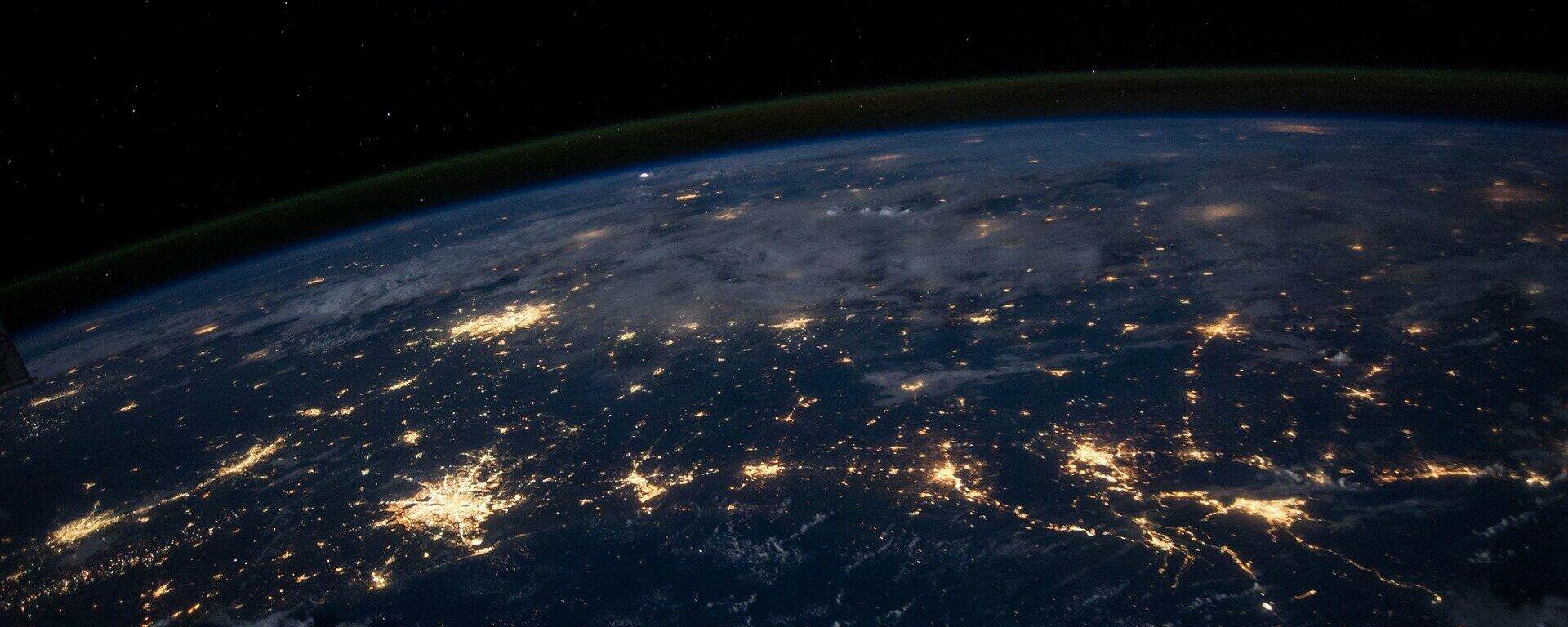 Was in der Nacht geschah - SNA, 1920, 05.10.2021