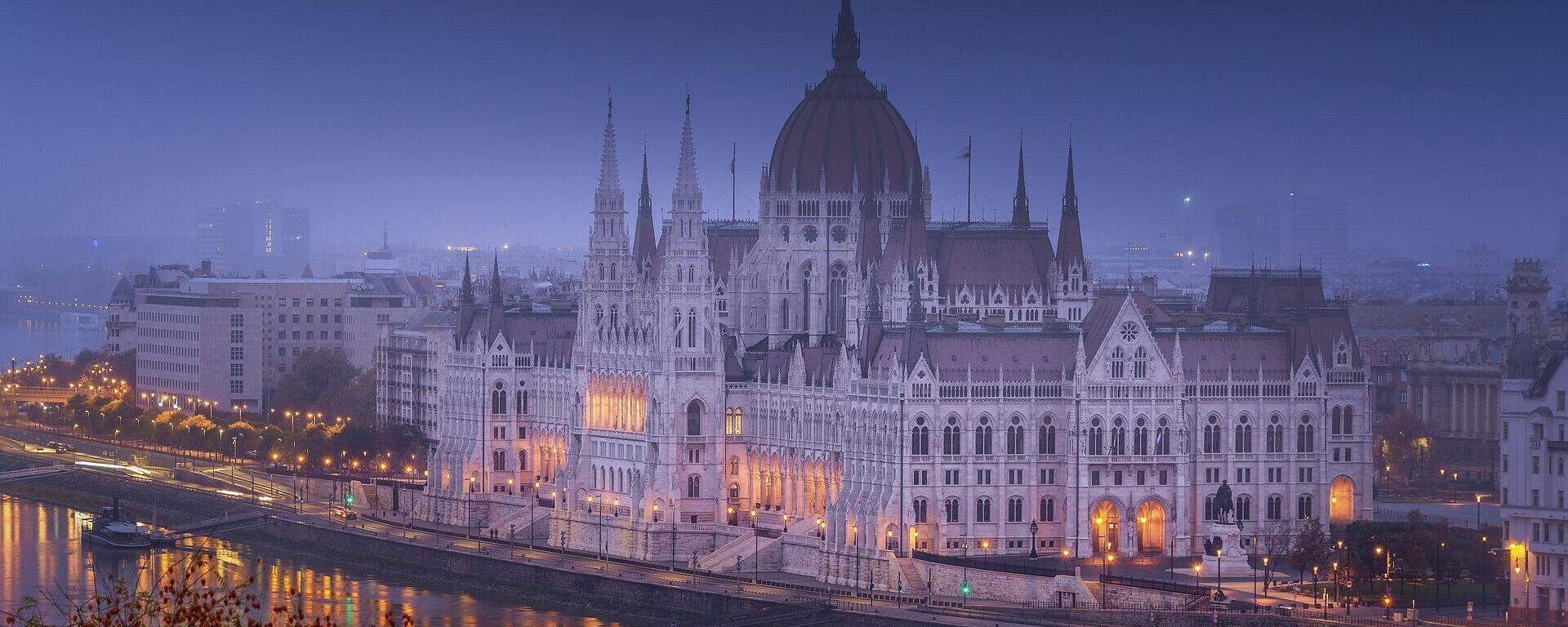 Budapest (Archiv) - SNA, 1920, 15.12.2020