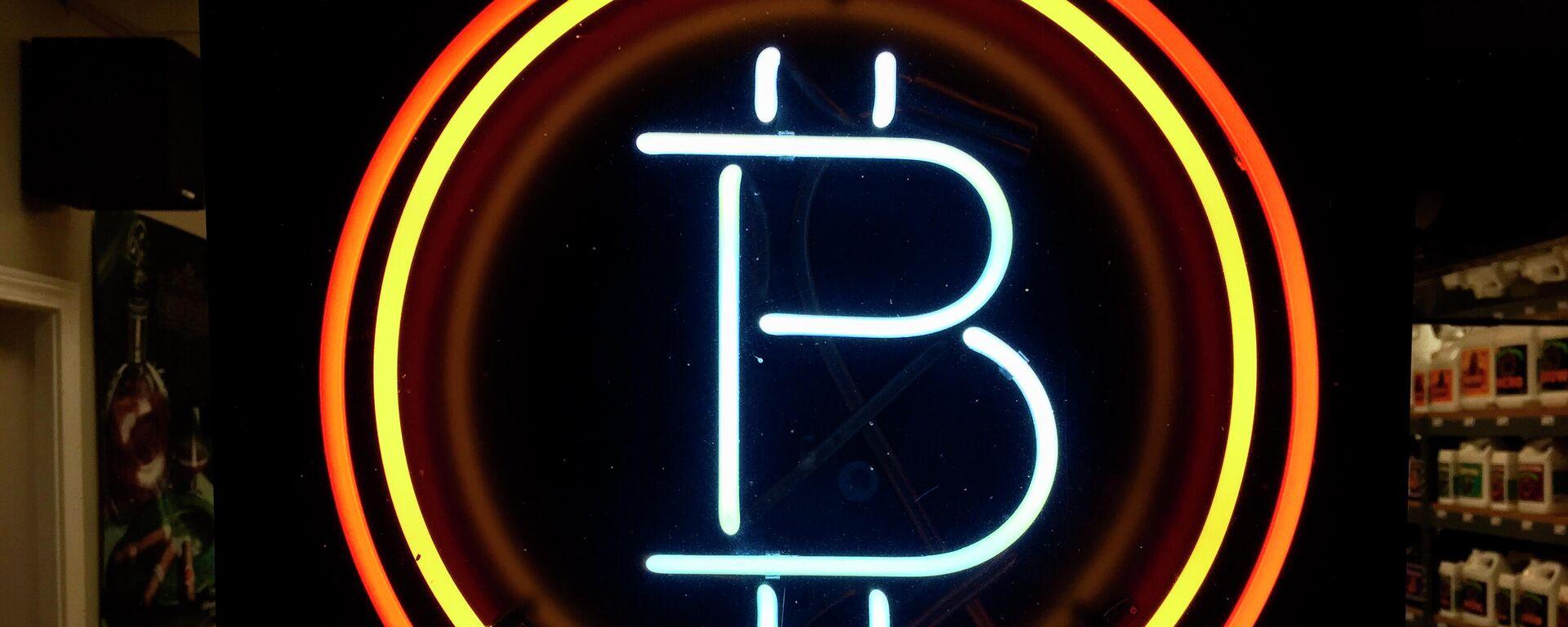 Bitcoin  - SNA, 1920, 22.05.2021