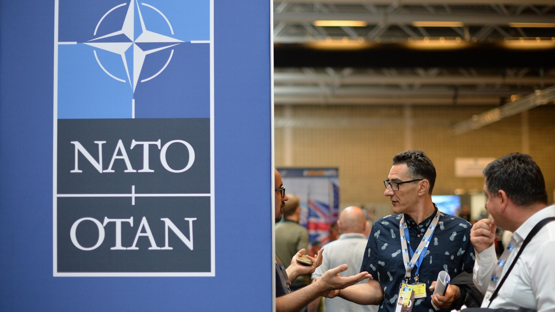 Nato - SNA, 1920, 17.03.2021