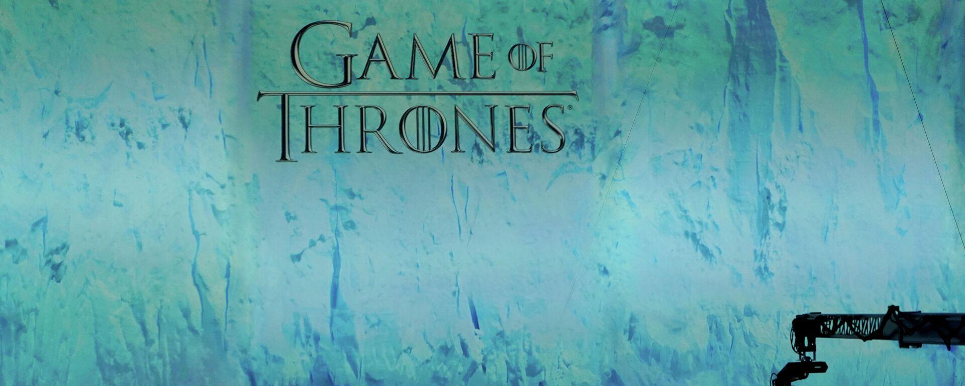 Team von Game of Thrones - SNA, 1920, 28.01.2021