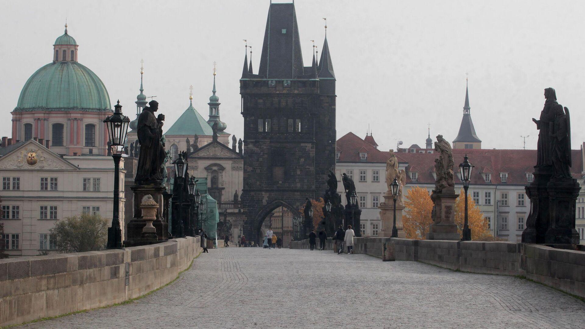 Prag - SNA, 1920, 03.02.2021