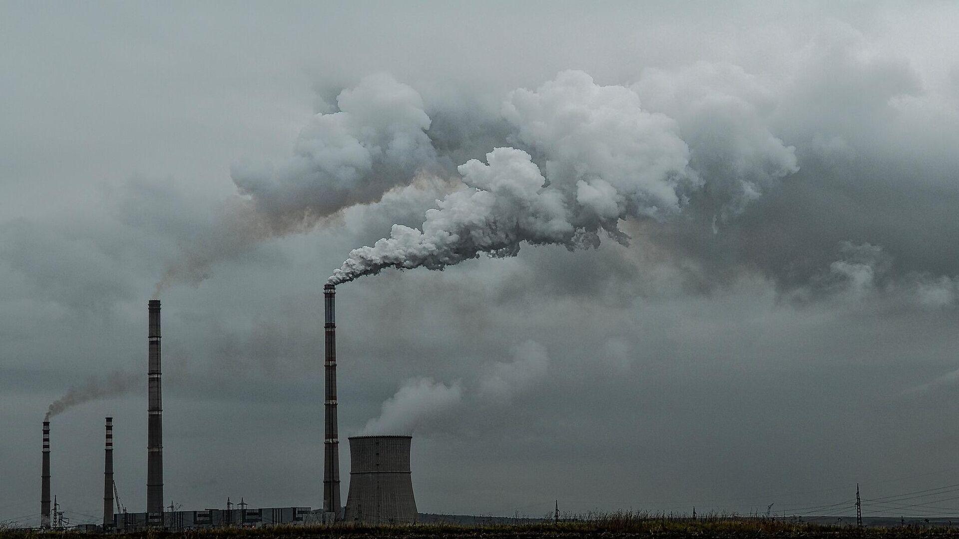 Emissionen - SNA, 1920, 03.07.2021