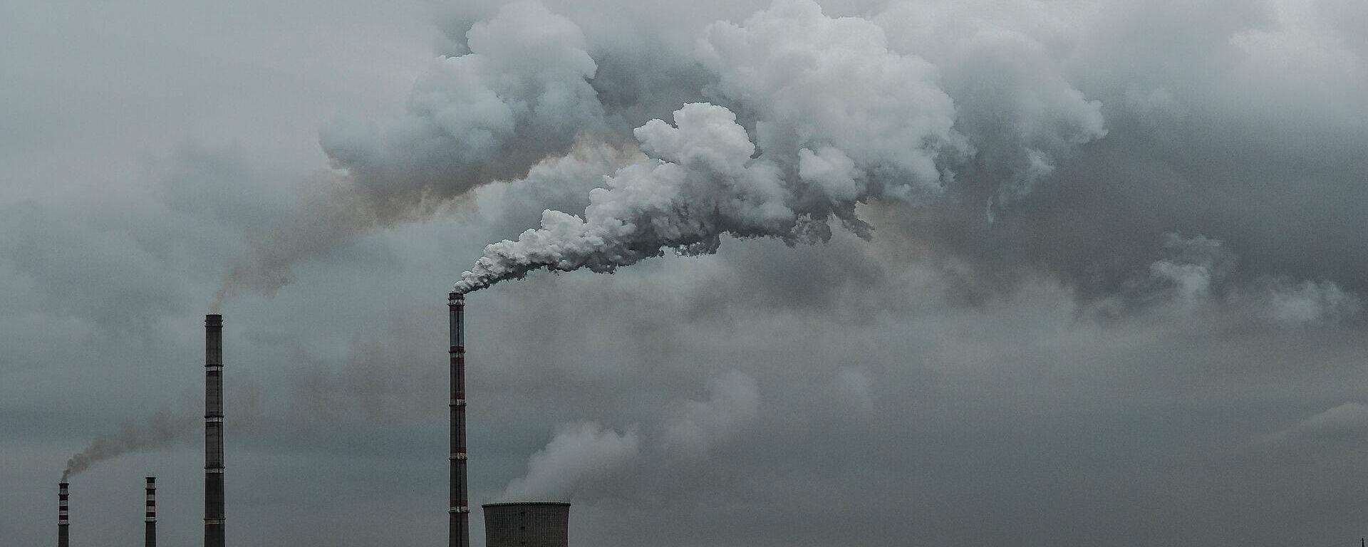 Emissionen - SNA, 1920, 21.04.2021