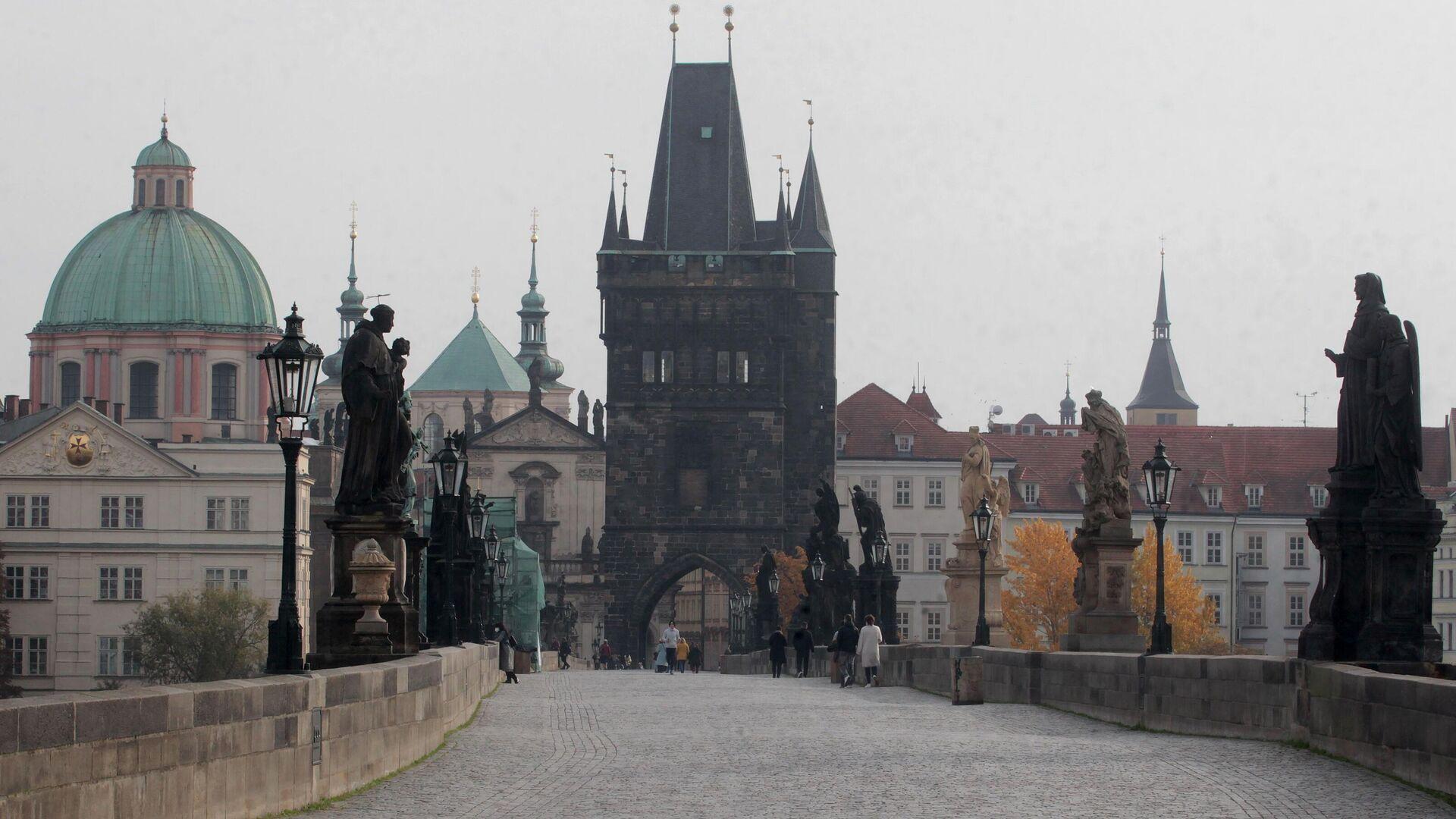 Prag - SNA, 1920, 17.04.2021