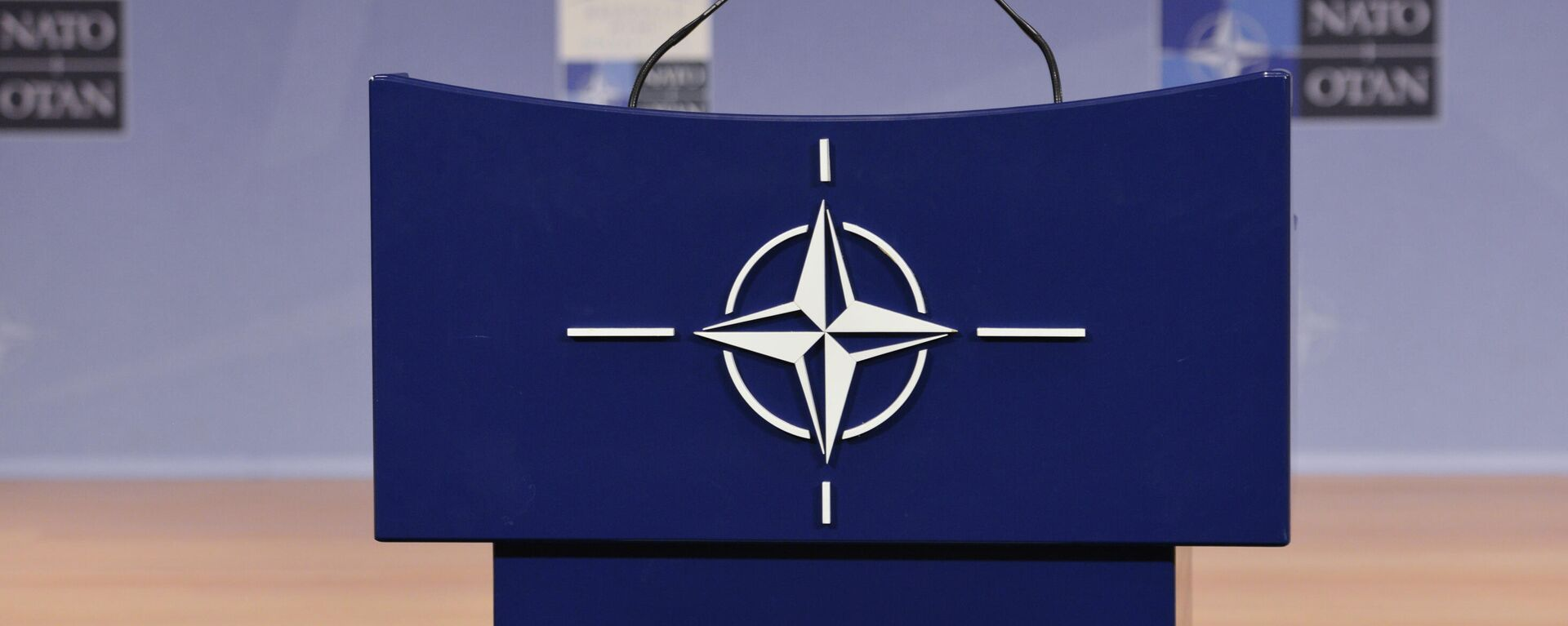 Nato-Emblem - SNA, 1920, 27.05.2021
