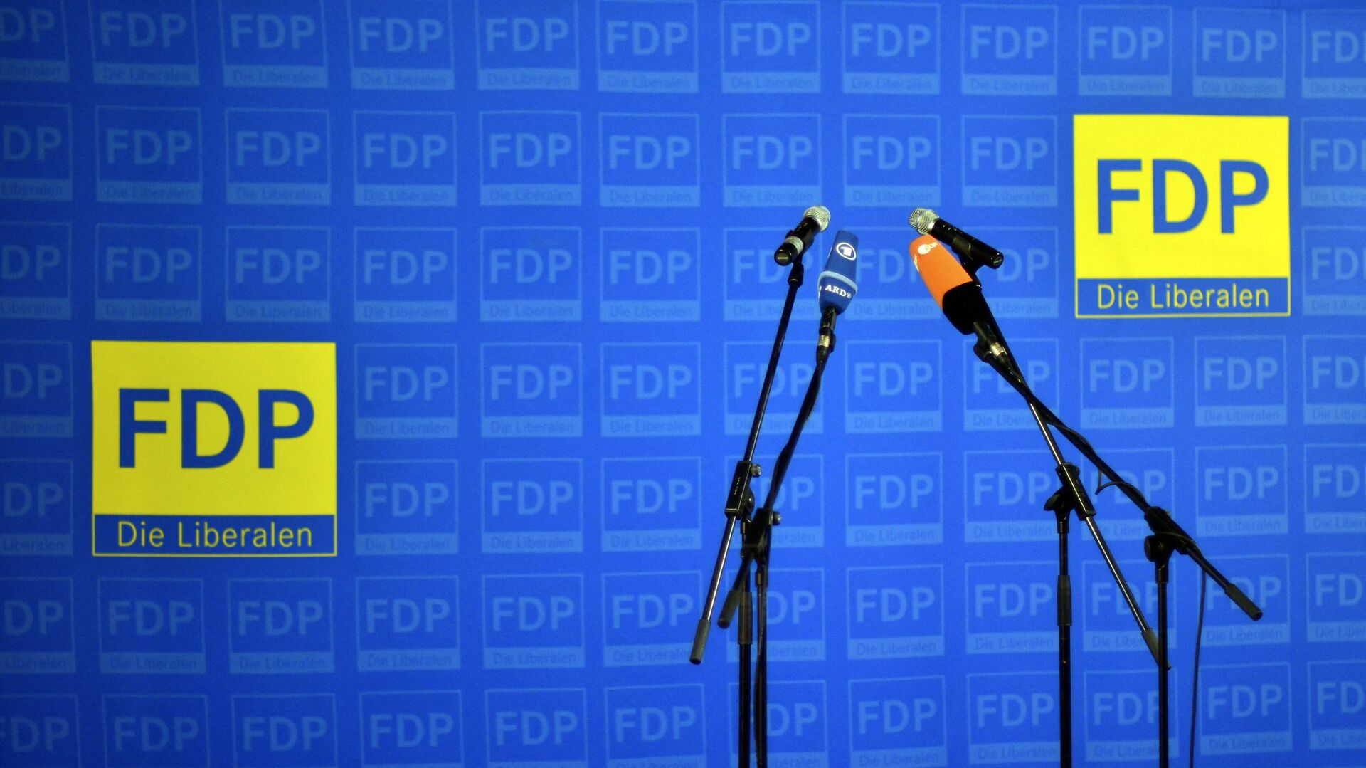 FDP (Logo) - SNA, 1920, 13.07.2021