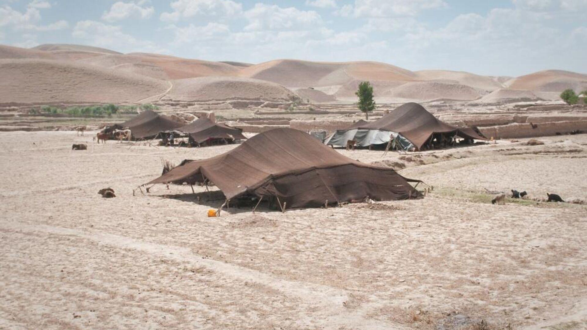 Provinz Badghis, Afghanistan (Archivbild) - SNA, 1920, 07.07.2021