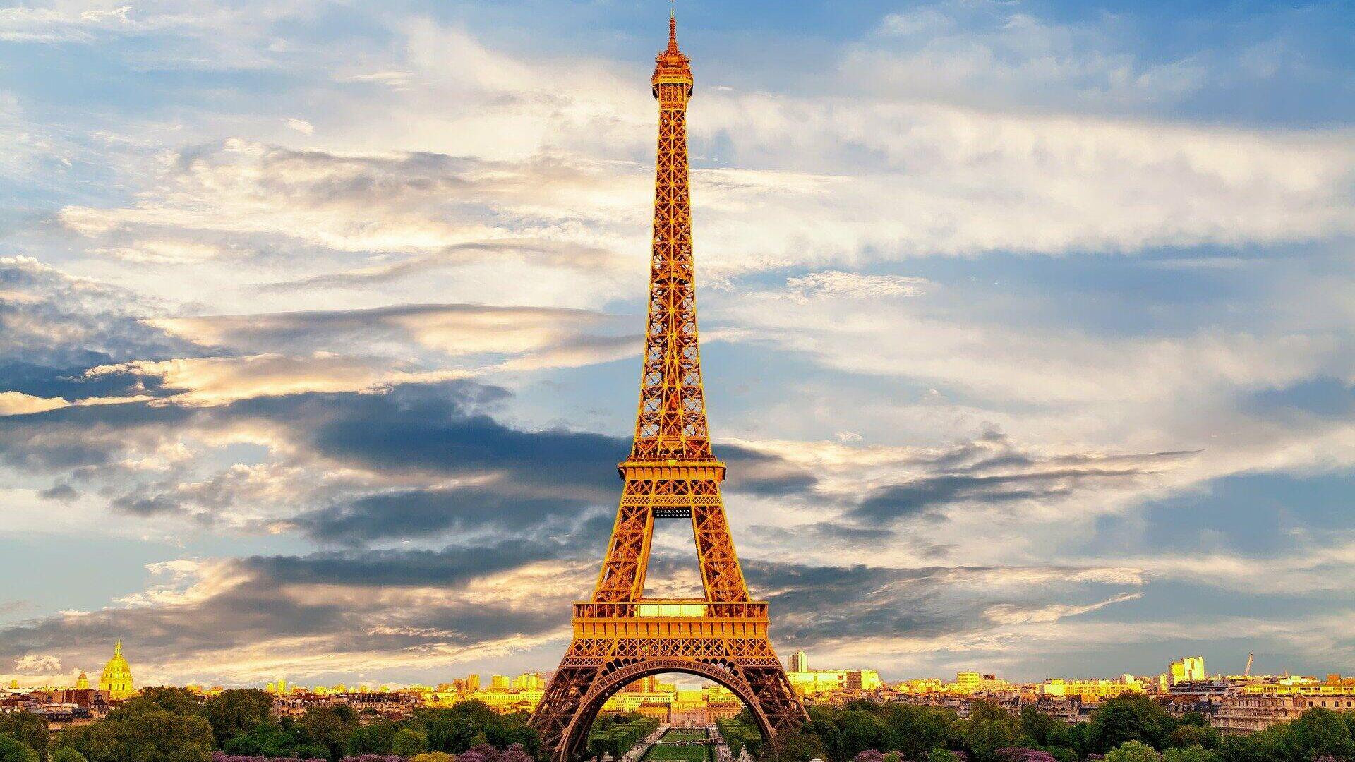 Paris, Frankreich - SNA, 1920, 20.09.2021