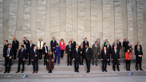 EU-Gipfel - SNA
